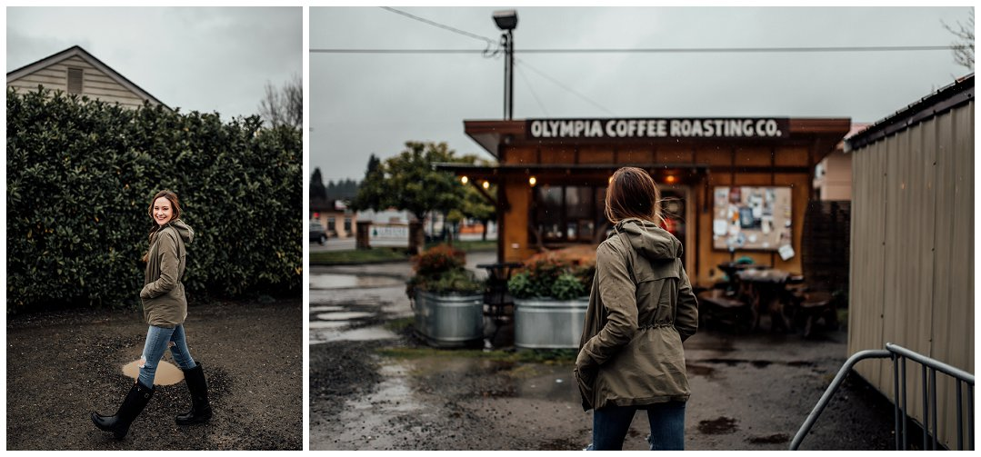 Brittingham_Photography_Orting_Washington_High_School_Senior_Photographer_Olympia_Coffee_Roasters_Blacklake_1 (8).jpg