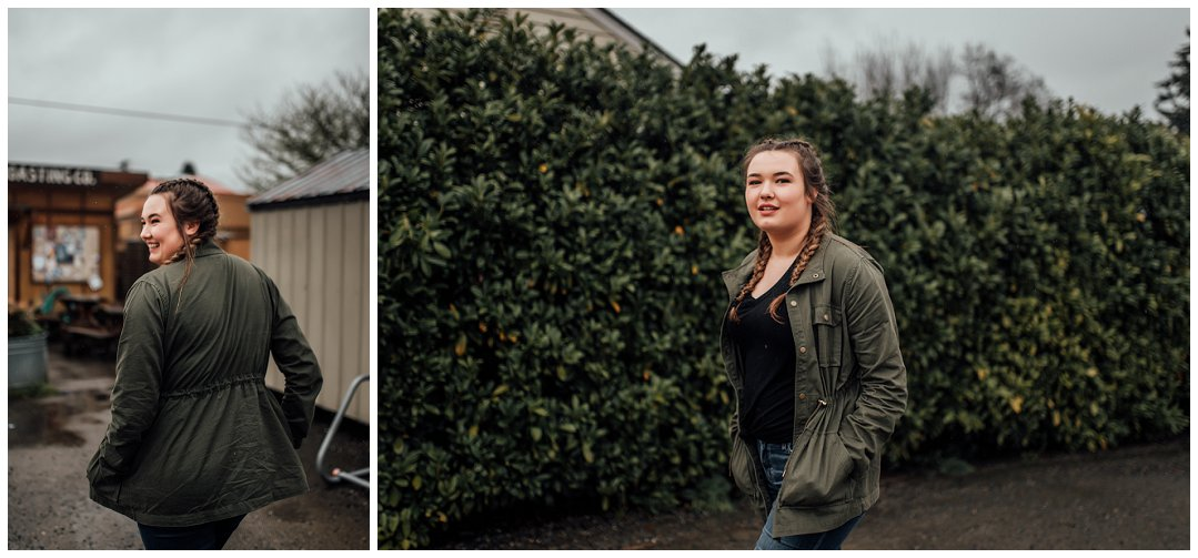 Brittingham_Photography_Orting_Washington_High_School_Senior_Photographer_Olympia_Coffee_Roasters_Blacklake_1 (13).jpg