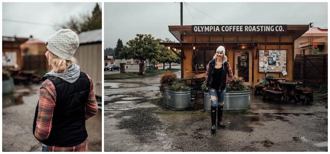 Brittingham_Photography_Orting_Washington_High_School_Senior_Photographer_Olympia_Coffee_Roasters_Blacklake_1 (16).jpg