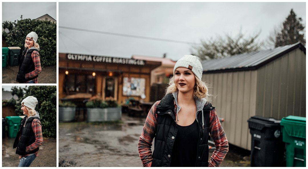 Brittingham_Photography_Orting_Washington_High_School_Senior_Photographer_Olympia_Coffee_Roasters_Blacklake_1 (17).jpg