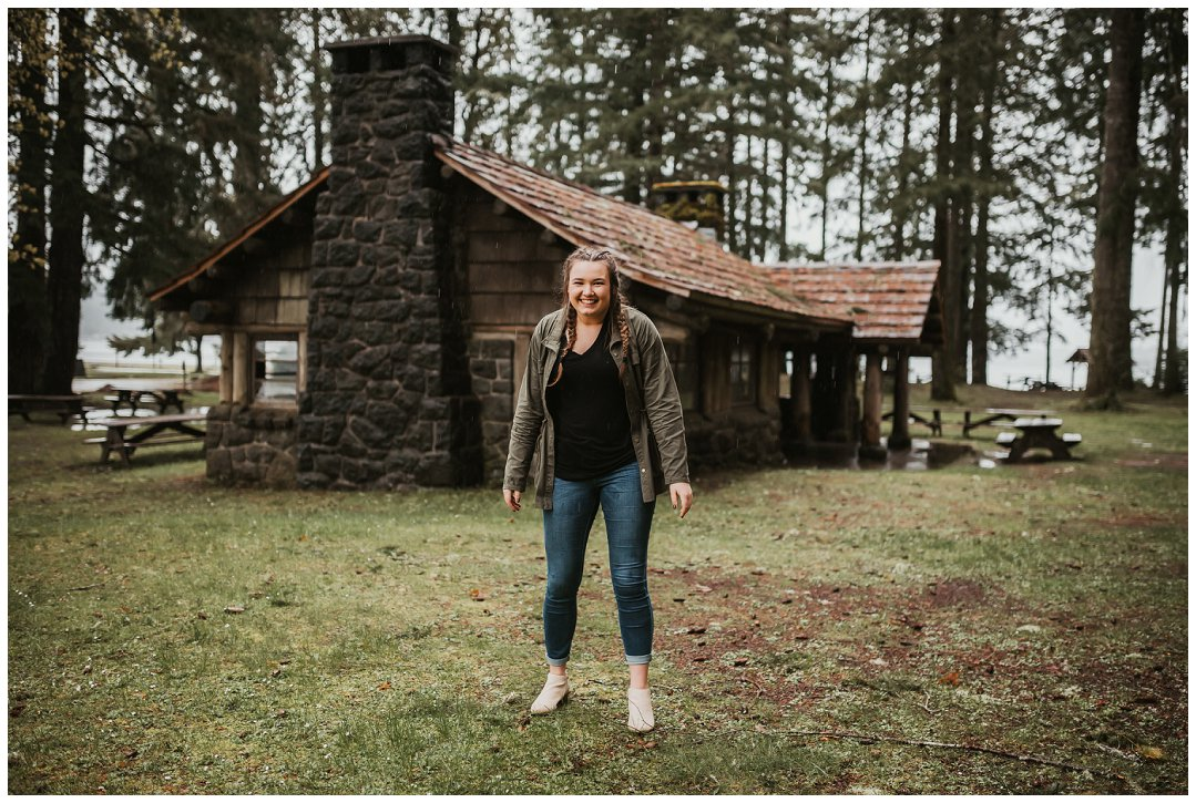 Brittingham_Photography_Orting_Washington_High_School_Senior_Photographer_Wanderlust_Shoot_Olympia_Washington_0010.jpg