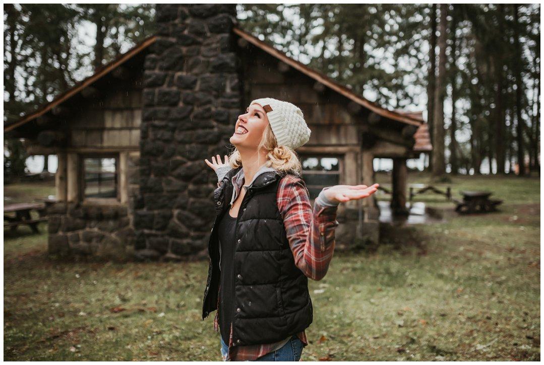 Brittingham_Photography_Orting_Washington_High_School_Senior_Photographer_Wanderlust_Shoot_Olympia_Washington_0015.jpg