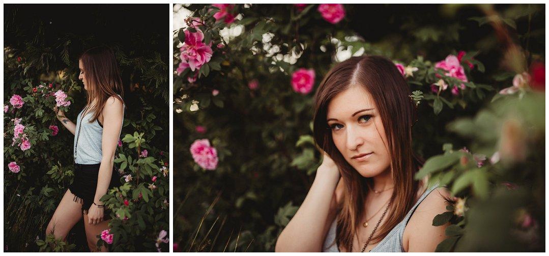 Brittingham_Photography_Orting_Washington_High_School_Senior_Photographer_Puyallup_poppies_Maddie_0001.jpg