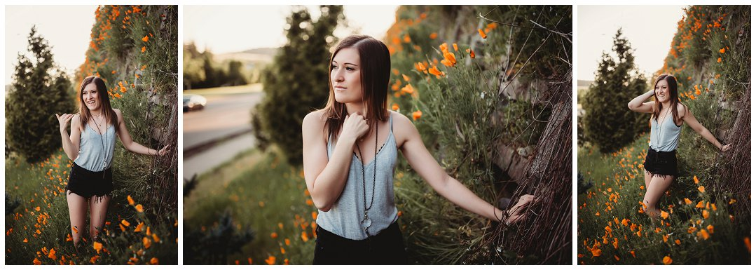 Brittingham_Photography_Orting_Washington_High_School_Senior_Photographer_Puyallup_poppies_Maddie_0007.jpg