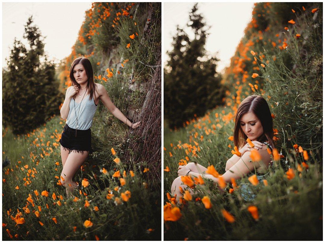 Brittingham_Photography_Orting_Washington_High_School_Senior_Photographer_Puyallup_poppies_Maddie_0008.jpg