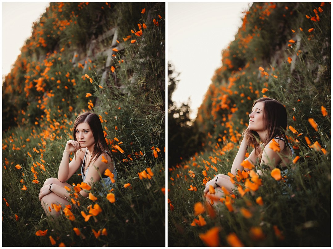Brittingham_Photography_Orting_Washington_High_School_Senior_Photographer_Puyallup_poppies_Maddie_0010.jpg