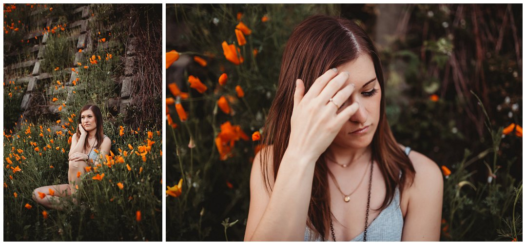 Brittingham_Photography_Orting_Washington_High_School_Senior_Photographer_Puyallup_poppies_Maddie_0012.jpg