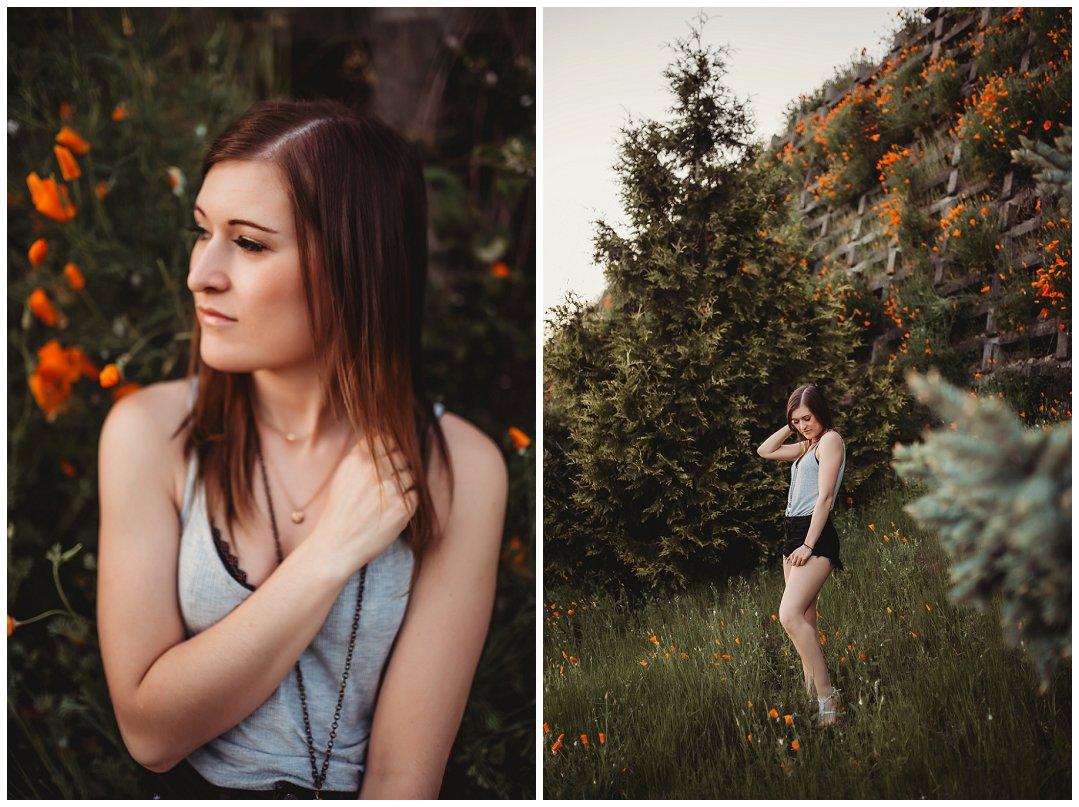 Brittingham_Photography_Orting_Washington_High_School_Senior_Photographer_Puyallup_poppies_Maddie_0013.jpg