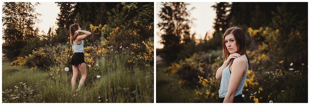 Brittingham_Photography_Orting_Washington_High_School_Senior_Photographer_Puyallup_poppies_Maddie_0016.jpg