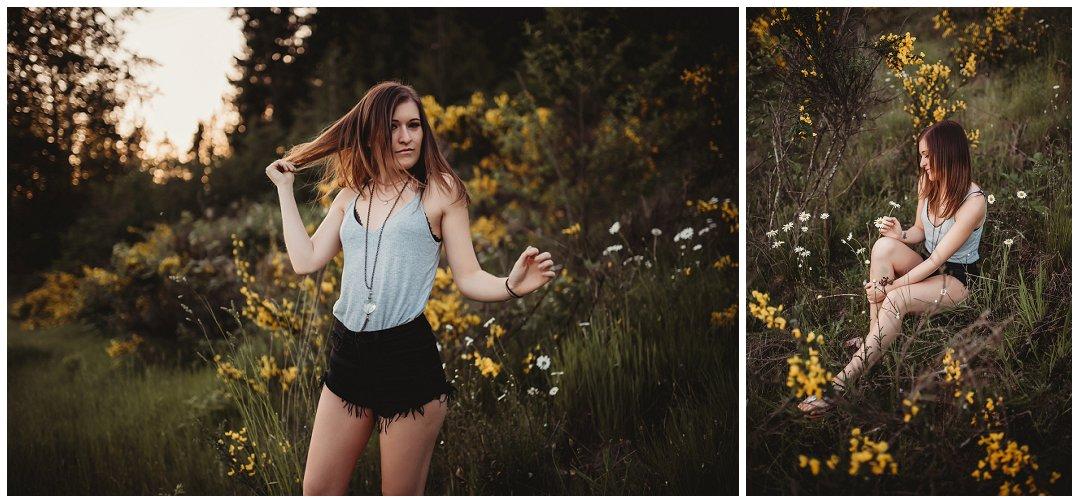 Brittingham_Photography_Orting_Washington_High_School_Senior_Photographer_Puyallup_poppies_Maddie_0017.jpg