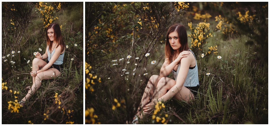 Brittingham_Photography_Orting_Washington_High_School_Senior_Photographer_Puyallup_poppies_Maddie_0019.jpg
