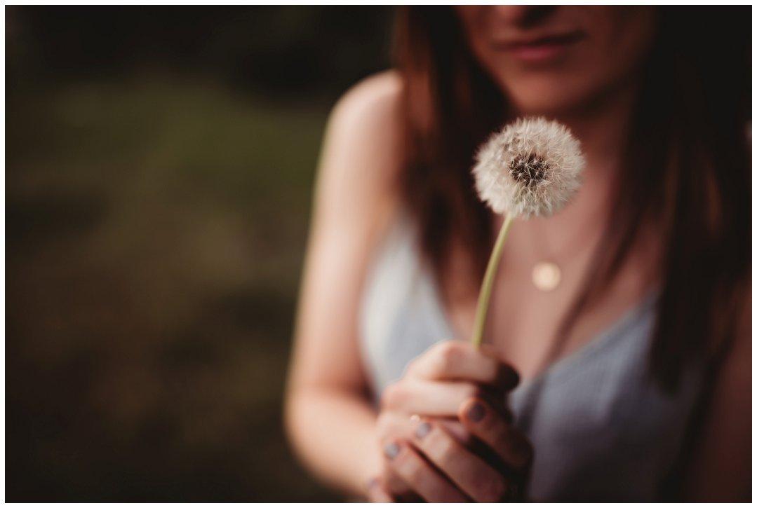 Brittingham_Photography_Orting_Washington_High_School_Senior_Photographer_Puyallup_poppies_Maddie_0020.jpg