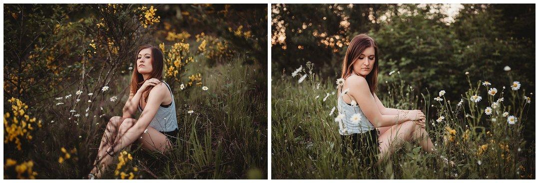 Brittingham_Photography_Orting_Washington_High_School_Senior_Photographer_Puyallup_poppies_Maddie_0023.jpg