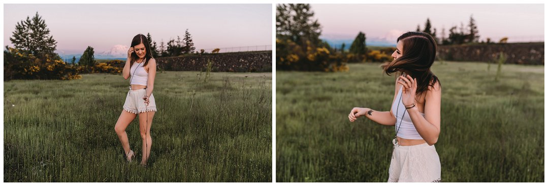 Brittingham_Photography_Orting_Washington_High_School_Senior_Photographer_Puyallup_poppies_Maddie_0024.jpg