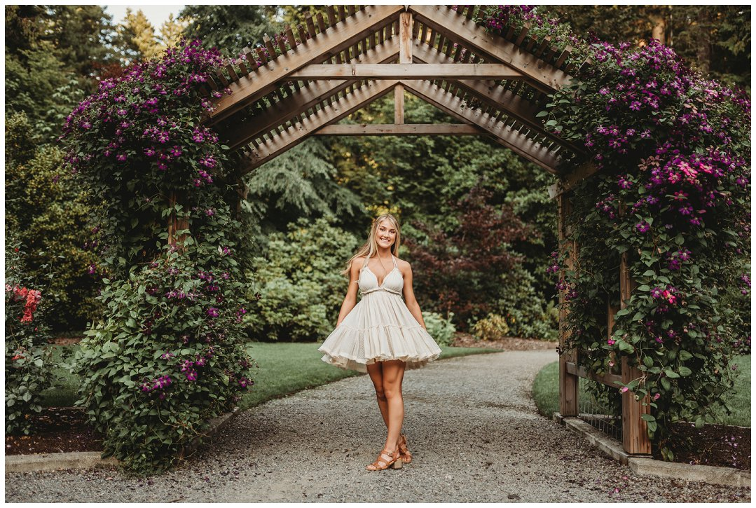 brittingham_photography_orting_washington_photographer_puyallup_high_school_carisa_0018.jpg