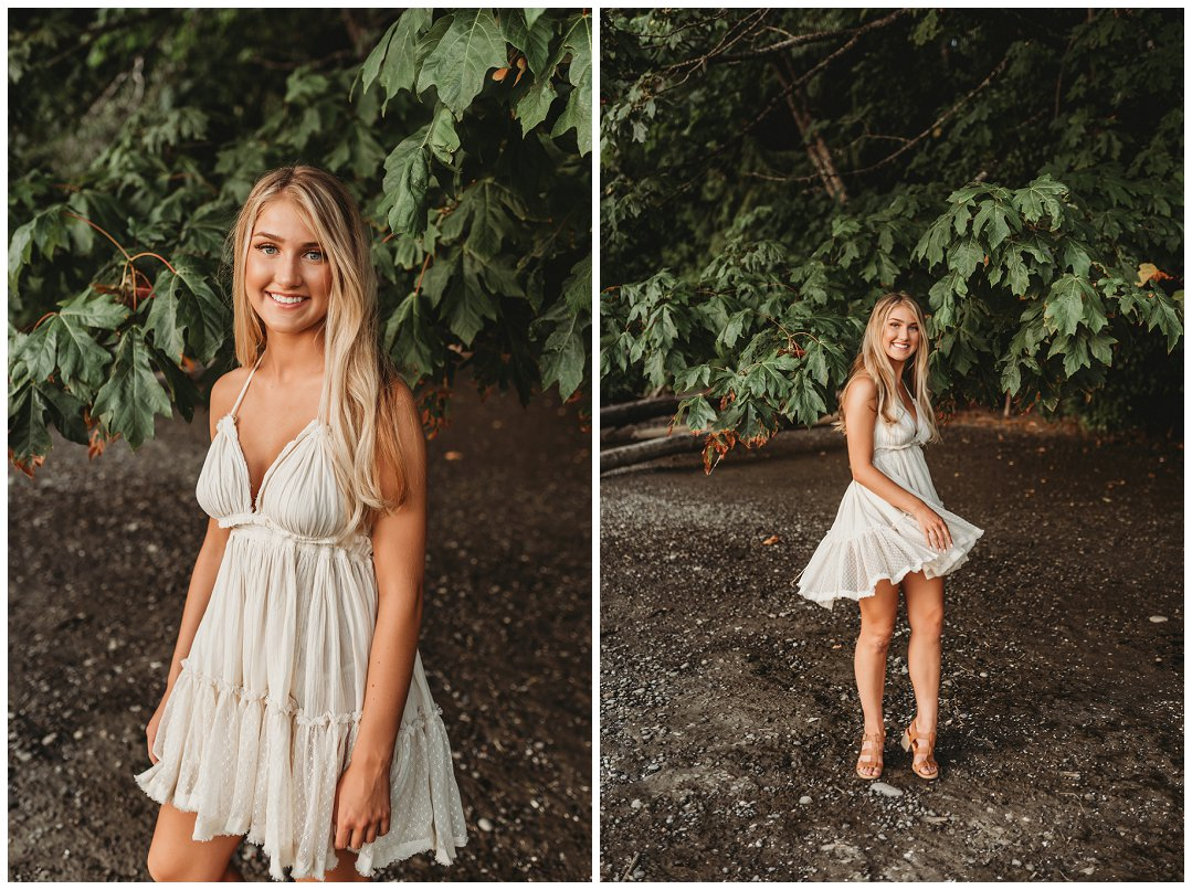 brittingham_photography_orting_washington_photographer_puyallup_high_school_carisa_0019.jpg