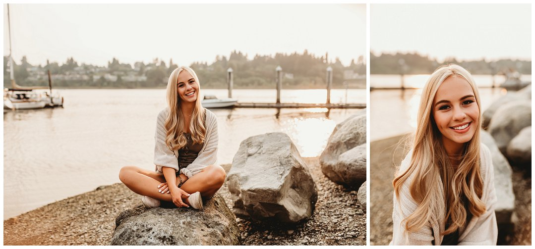 brittingham_photography_orting_washington_photographer_puyallup_high_school_logan_0012.jpg