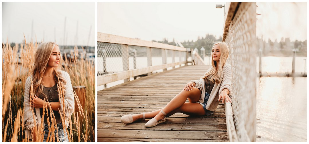 brittingham_photography_orting_washington_photographer_puyallup_high_school_logan_0015.jpg