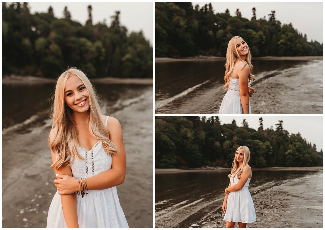 brittingham_photography_orting_washington_photographer_puyallup_high_school_logan_0020.jpg