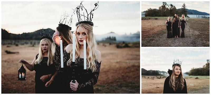 brittingham_photography_orting_washington_photographer_halloween_shoot_0004.jpg