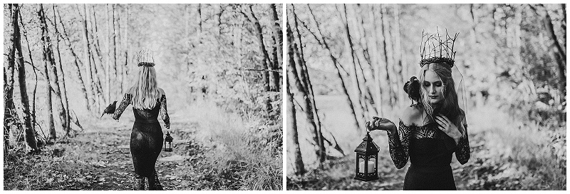 brittingham_photography_orting_washington_photographer_halloween_shoot_0029.jpg