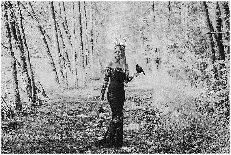 brittingham_photography_orting_washington_photographer_halloween_shoot_0030.jpg