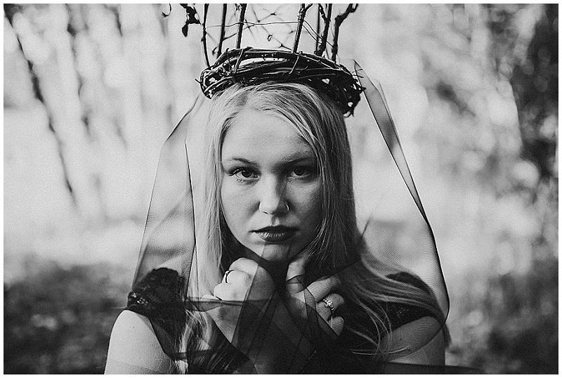brittingham_photography_orting_washington_photographer_halloween_shoot_0031.jpg