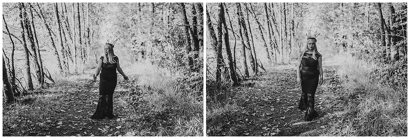 brittingham_photography_orting_washington_photographer_halloween_shoot_0032.jpg