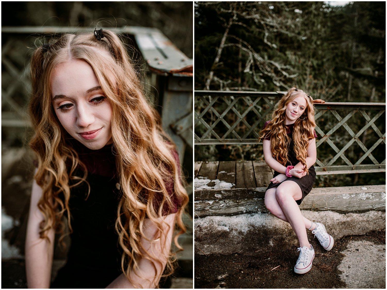 brittingham_photography_orting_washington_photographer_mount_rainier_senior_photos_0027.jpg