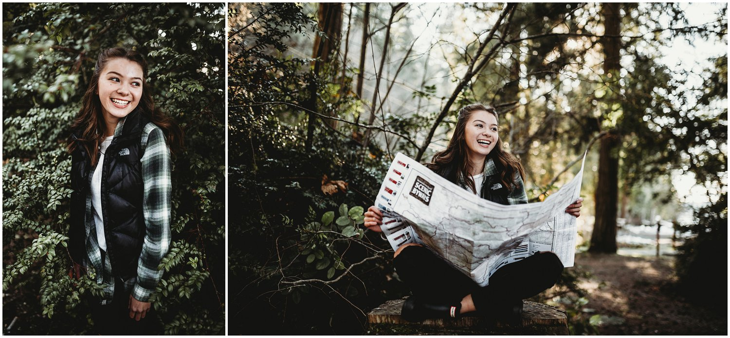brittingham_photography_orting_washington_photographer_mount_rainier_senior_photos_0047.jpg