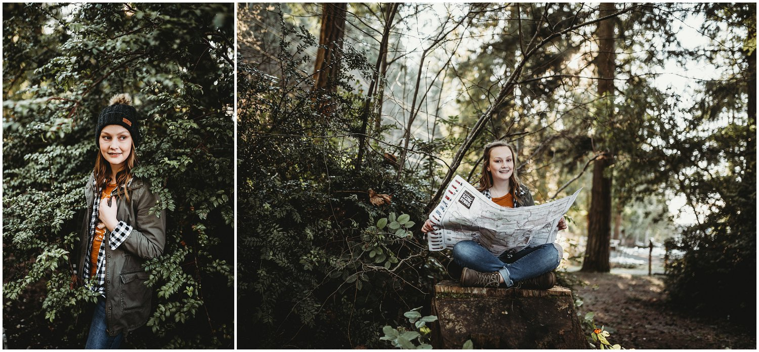 brittingham_photography_orting_washington_photographer_mount_rainier_senior_photos_0053.jpg