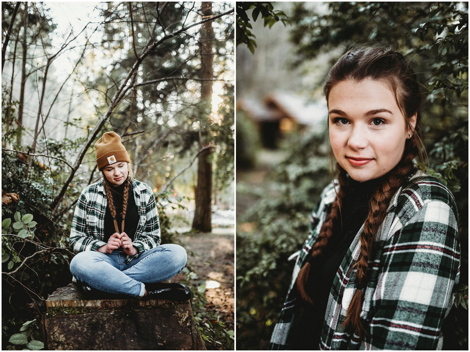 brittingham_photography_orting_washington_photographer_mount_rainier_senior_photos_0061.jpg