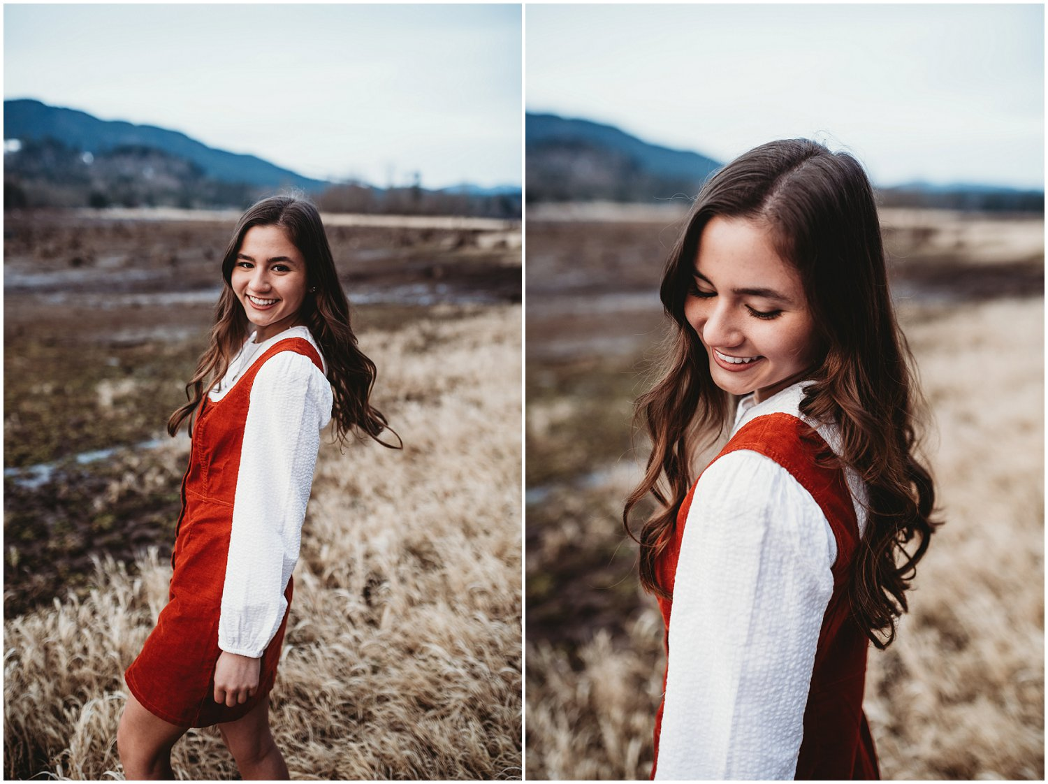 brittingham_photography_orting_washington_photographer_mount_rainier_senior_photos_0112.jpg
