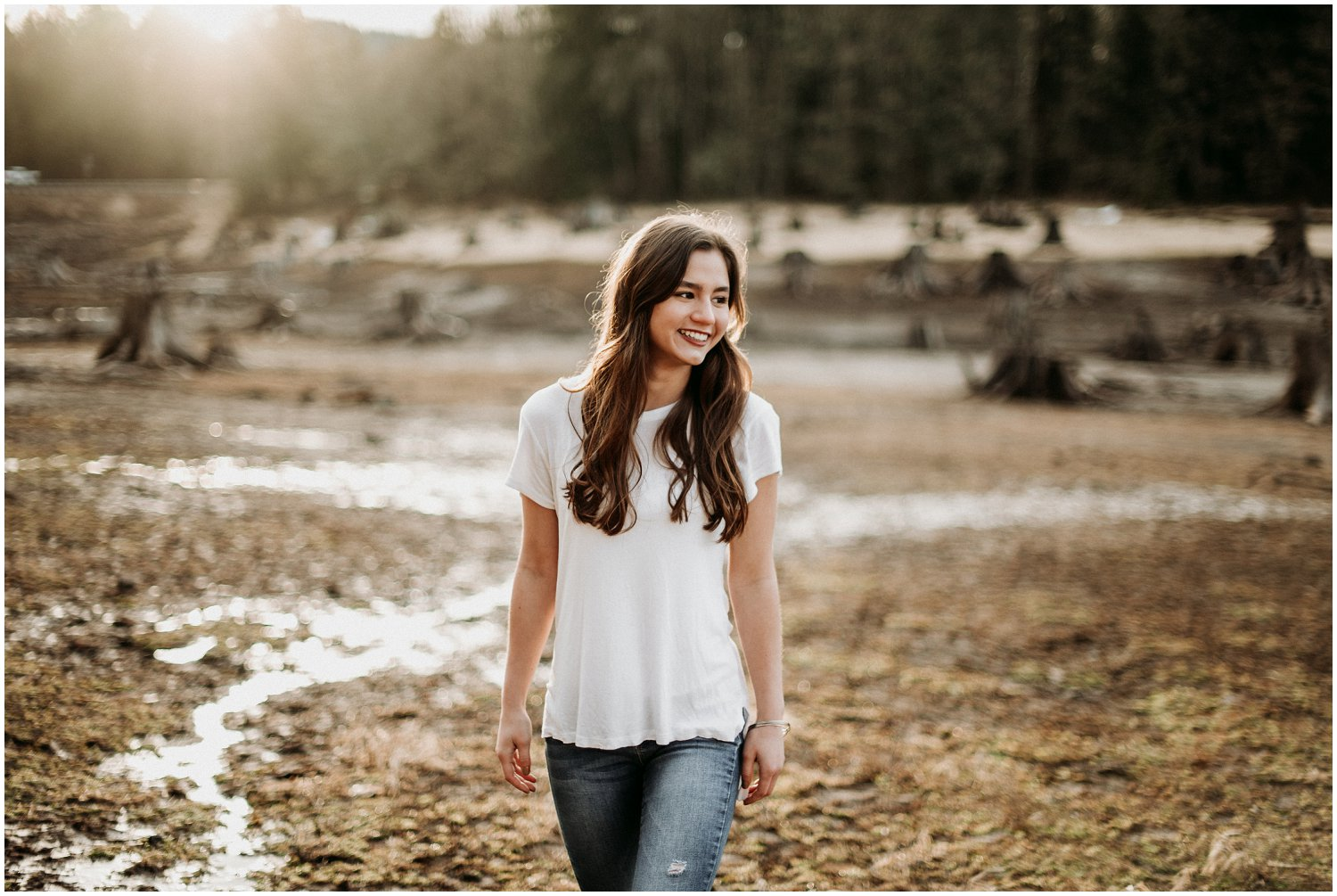 brittingham_photography_orting_washington_photographer_mount_rainier_senior_photos_0120.jpg