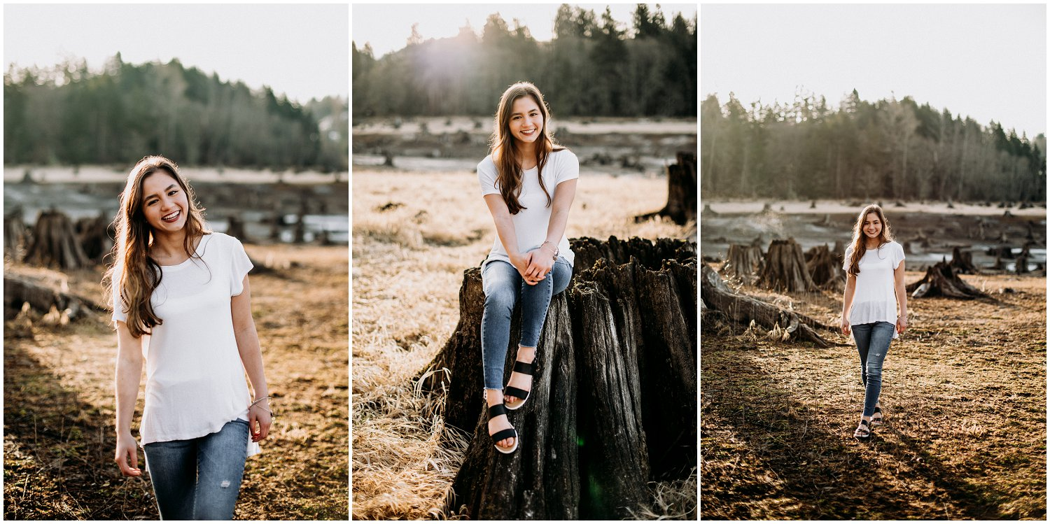 brittingham_photography_orting_washington_photographer_mount_rainier_senior_photos_0125.jpg