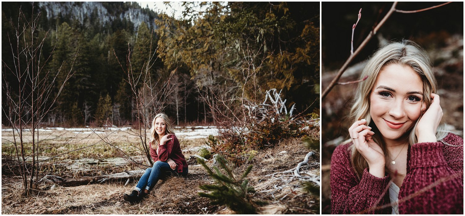 brittingham_photography_orting_washington_photographer_mount_rainier_senior_photos_0173.jpg