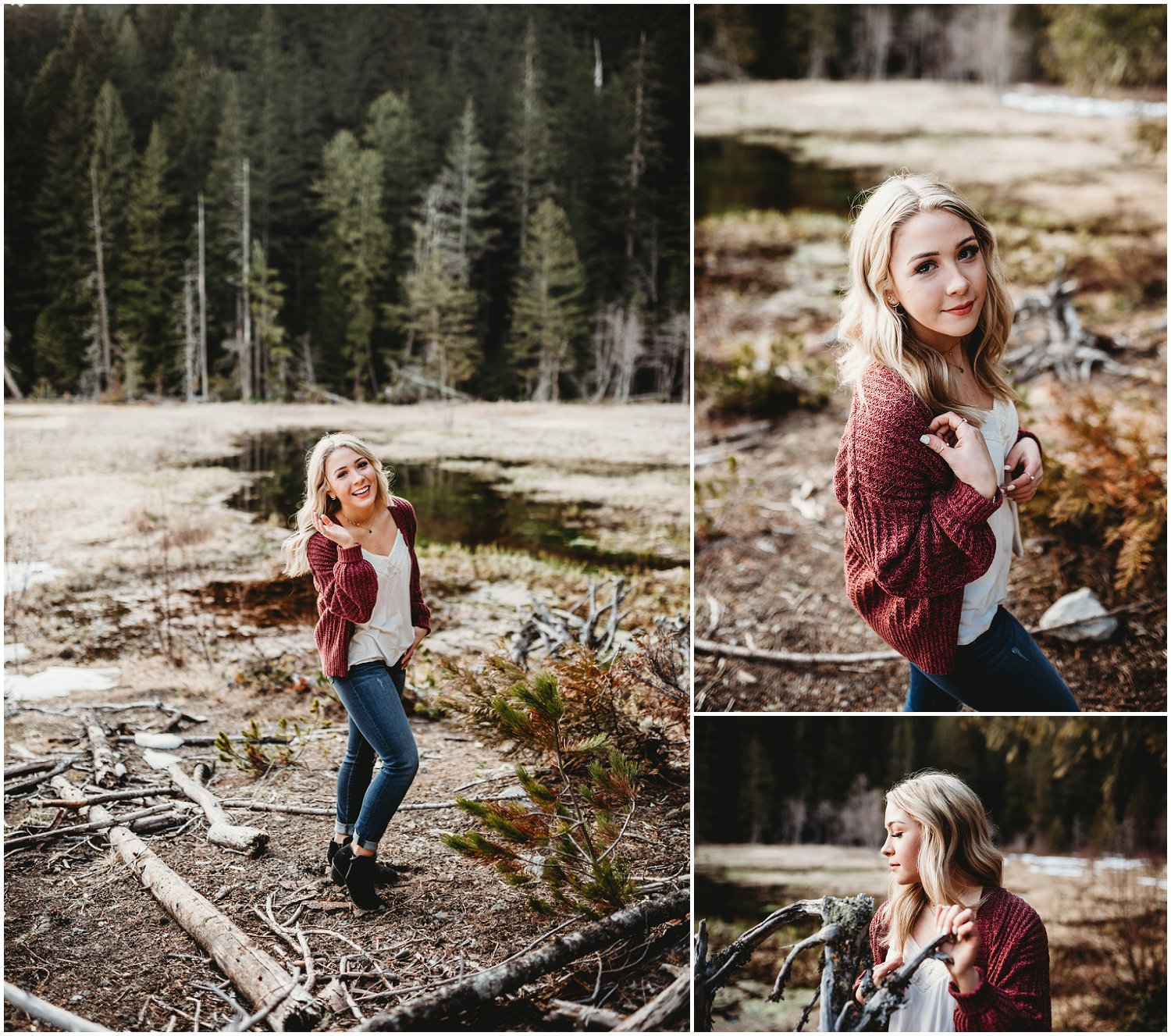brittingham_photography_orting_washington_photographer_mount_rainier_senior_photos_0172.jpg