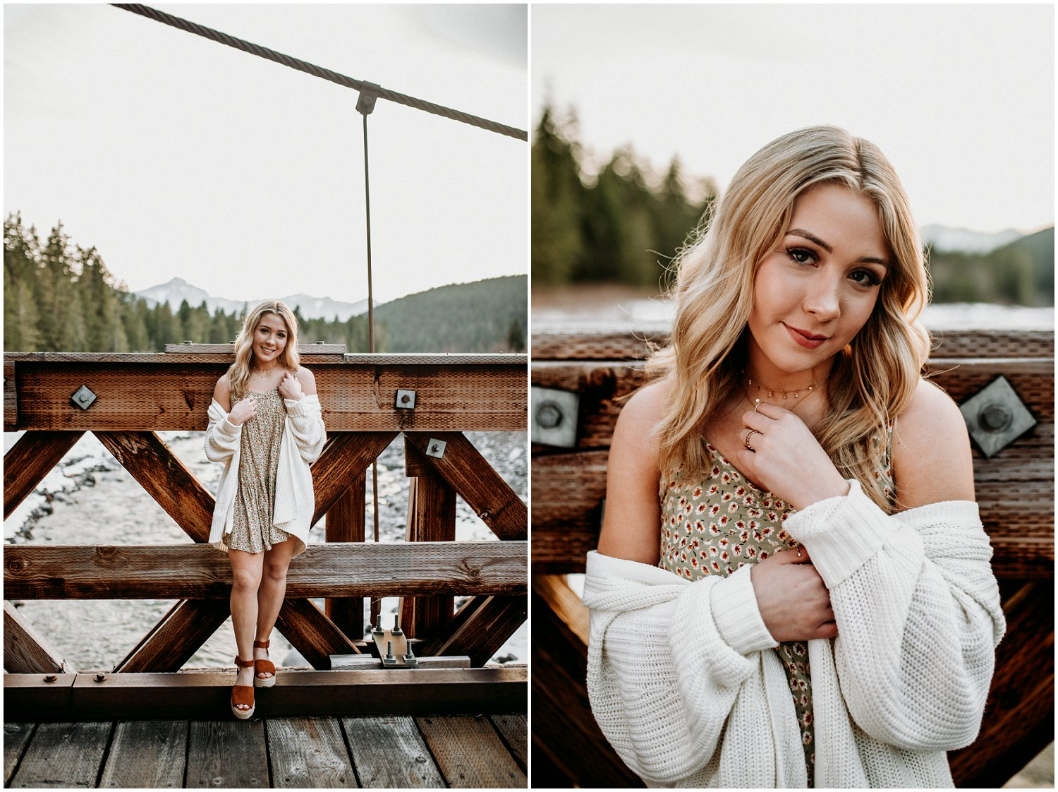 brittingham_photography_orting_washington_photographer_mount_rainier_senior_photos_0176.jpg