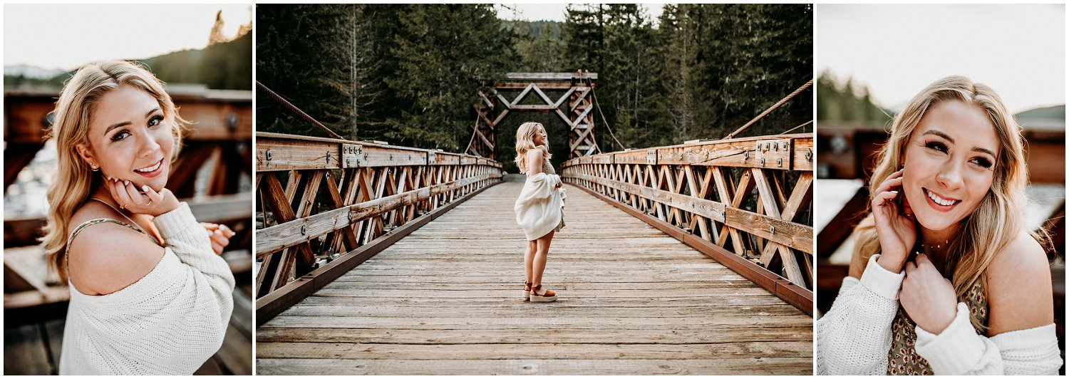 brittingham_photography_orting_washington_photographer_mount_rainier_senior_photos_0179.jpg