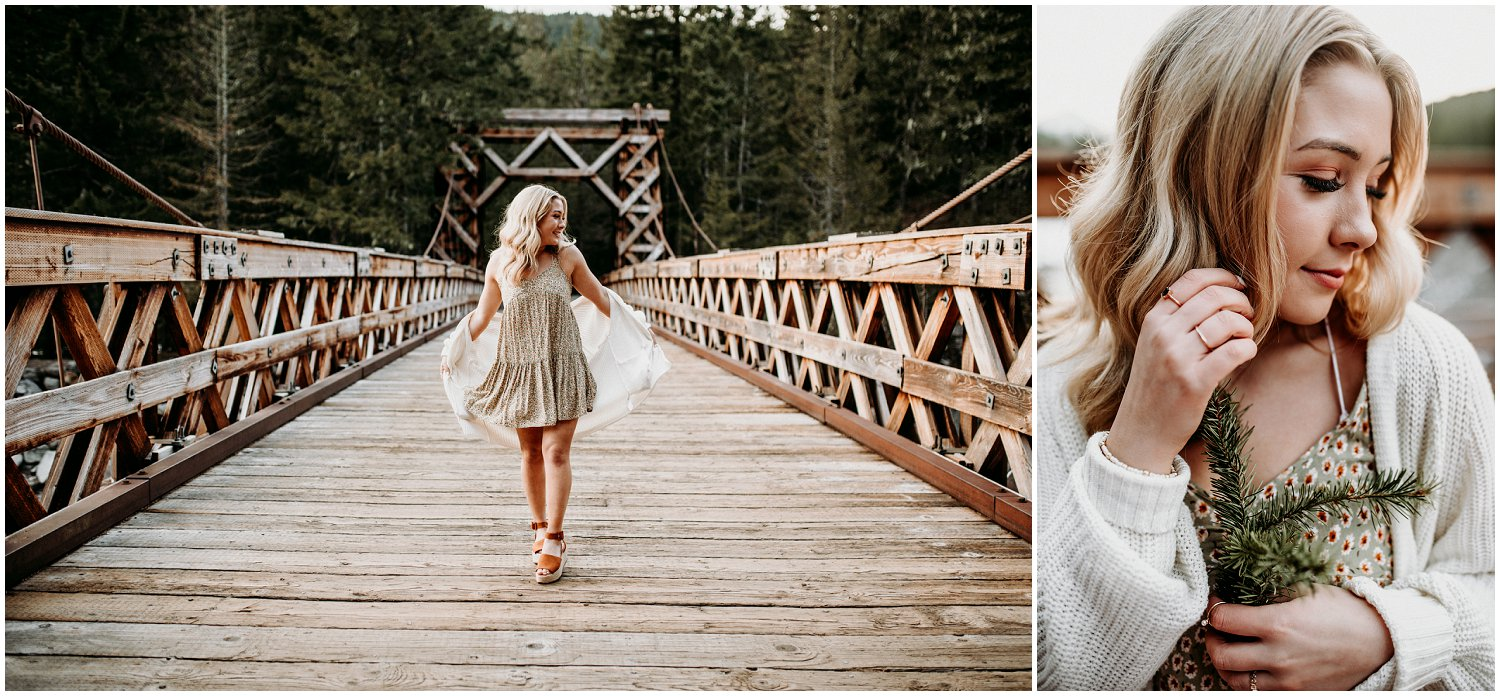 brittingham_photography_orting_washington_photographer_mount_rainier_senior_photos_0180.jpg