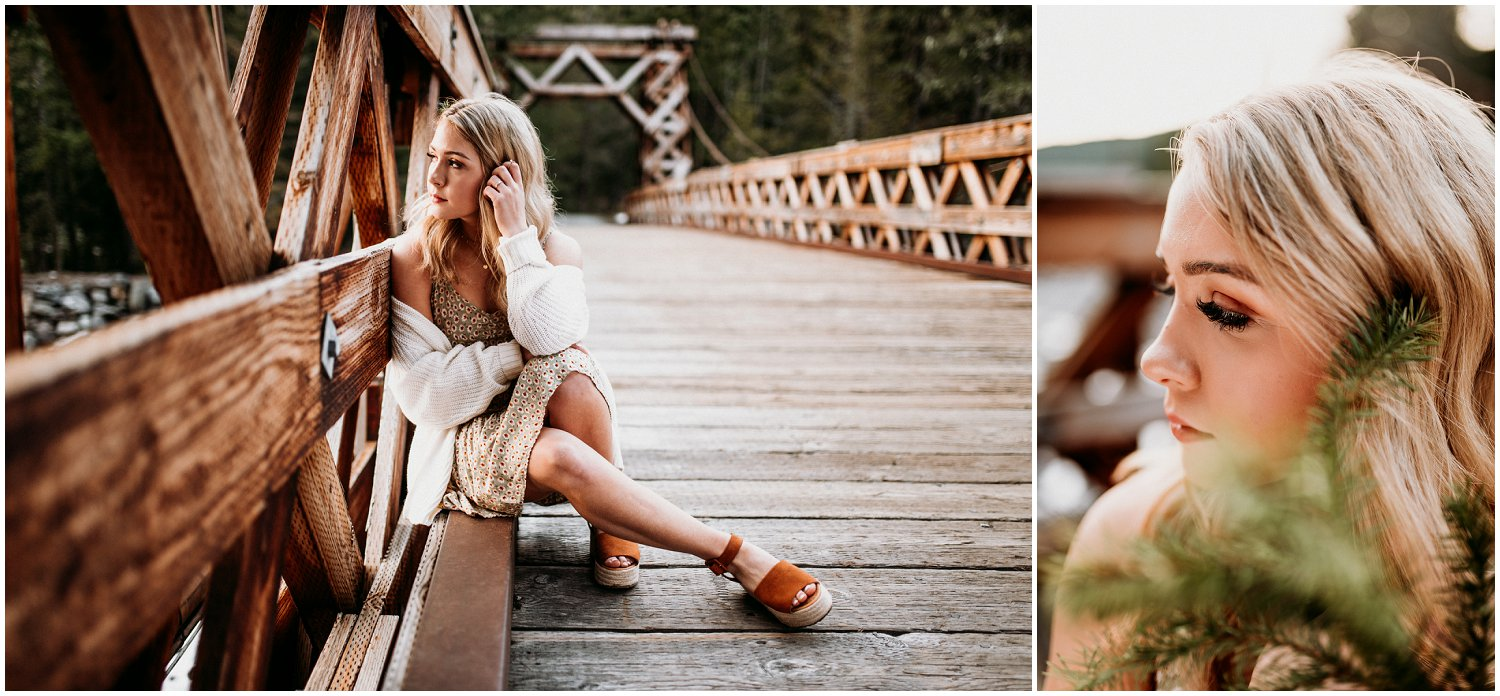 brittingham_photography_orting_washington_photographer_mount_rainier_senior_photos_0185.jpg