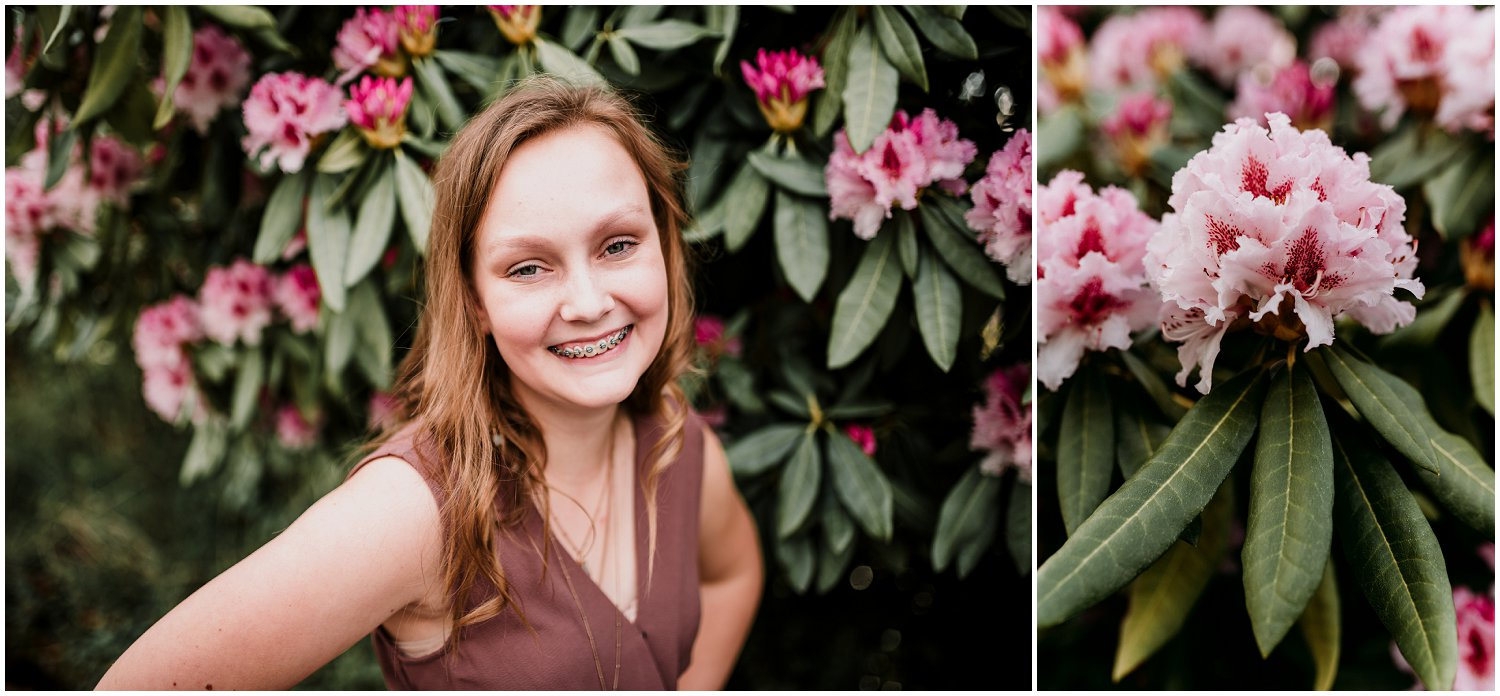 brittingham_photography_orting_washington_photographer_mount_rainier_senior_photos_0188.jpg