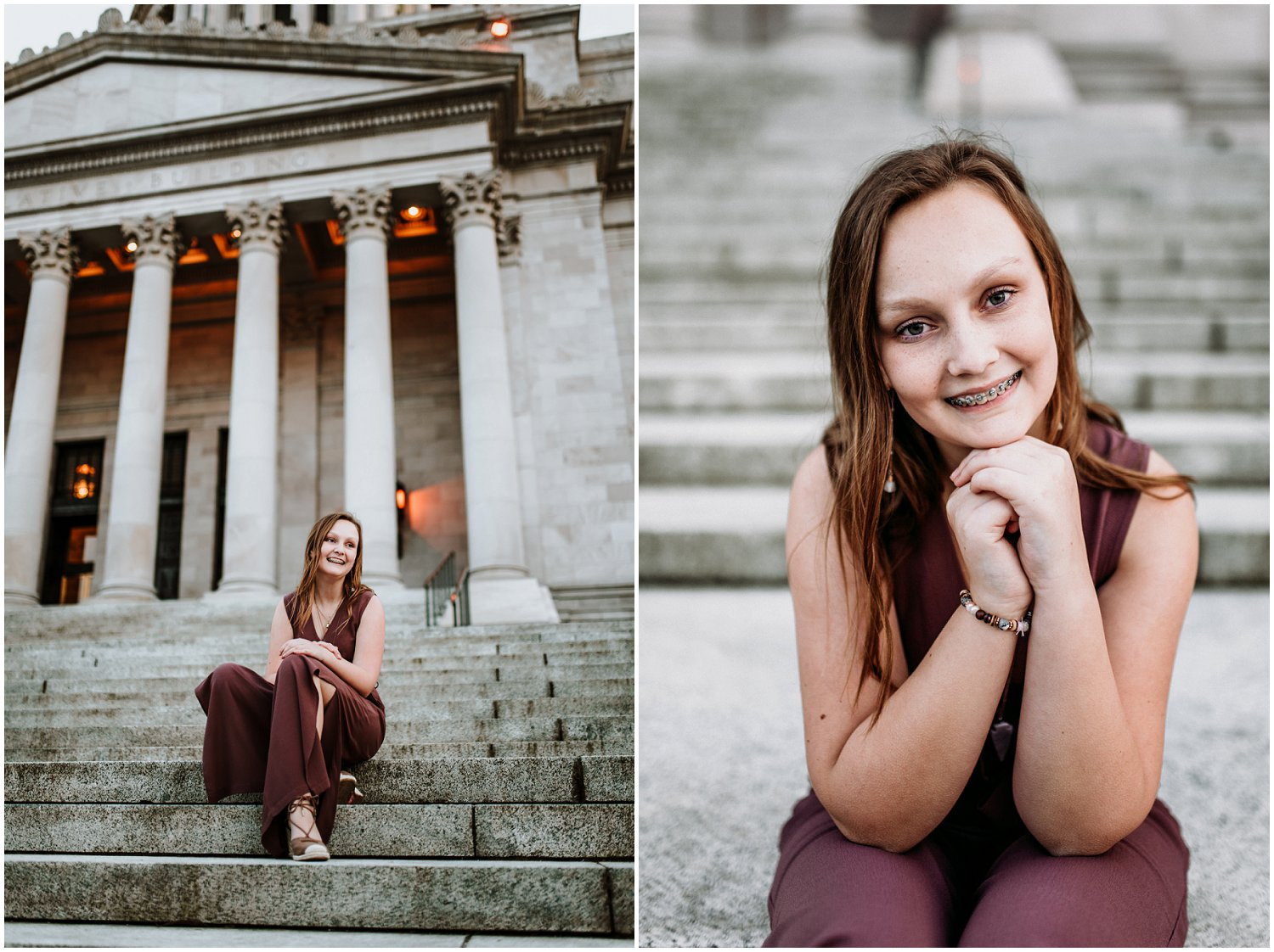 brittingham_photography_orting_washington_photographer_mount_rainier_senior_photos_0209.jpg