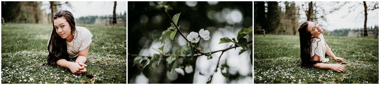 brittingham_photography_orting_washington_photographer_mount_rainier_senior_photos_0262.jpg