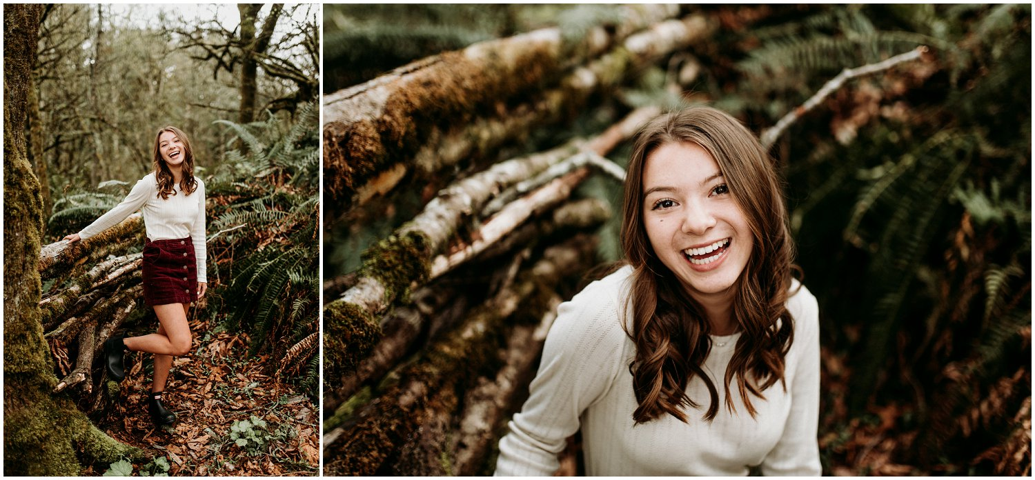 brittingham_photography_orting_washington_photographer_mount_rainier_senior_photos_0264.jpg