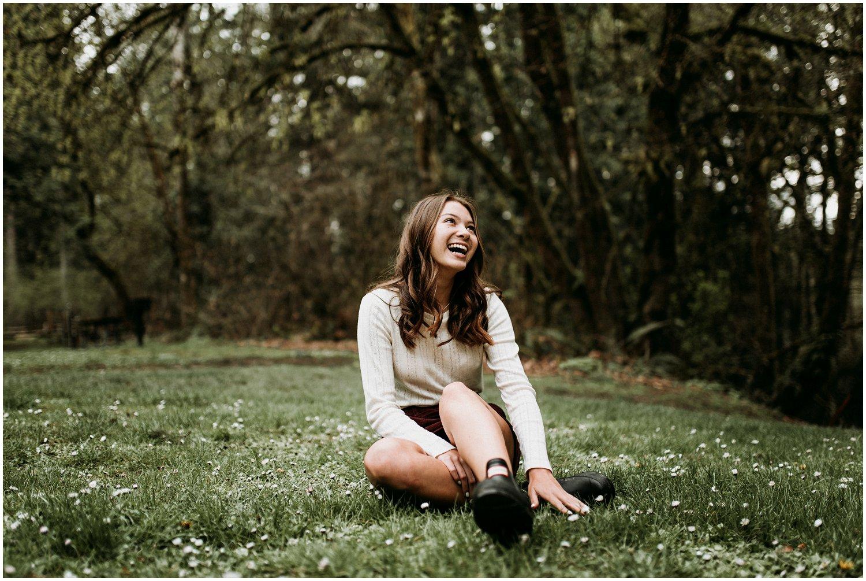 brittingham_photography_orting_washington_photographer_mount_rainier_senior_photos_0268.jpg