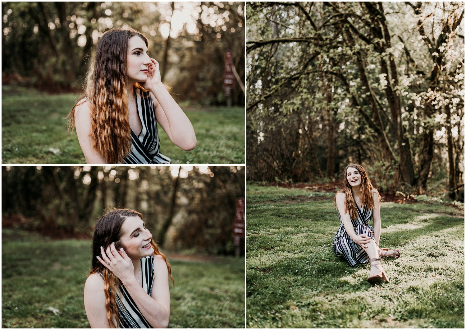 brittingham_photography_orting_washington_photographer_mount_rainier_senior_photos_0294.jpg