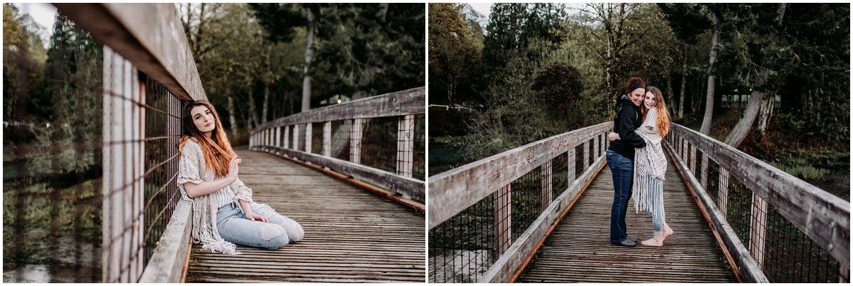 brittingham_photography_orting_washington_photographer_mount_rainier_senior_photos_0309.jpg