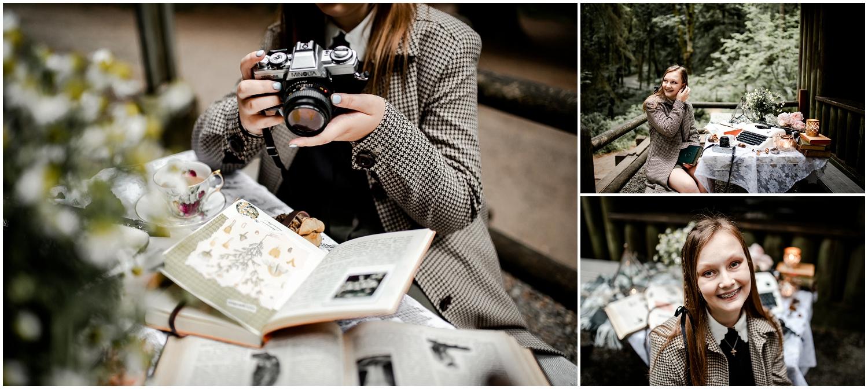 brittingham_photography_orting_washington_photographer_mount_rainier_senior_photos_0358.jpg