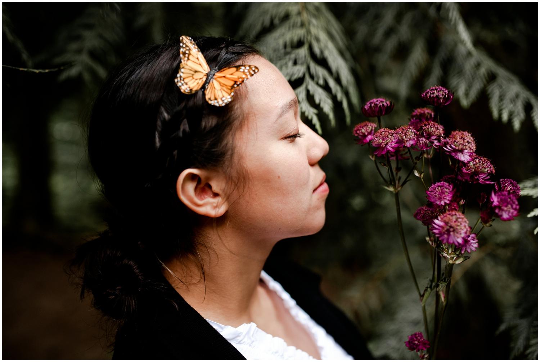 brittingham_photography_orting_washington_photographer_mount_rainier_senior_photos_0376.jpg